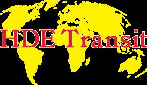 HDE Transit